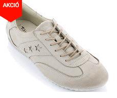 Cipő Webáruház minőségi kollekciói  189ef3c9ef