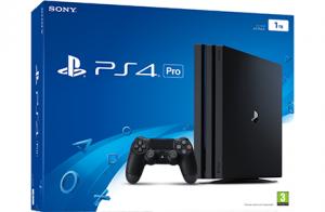 Új Playstation 4 játék